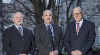 Scottish startup develops 'smarter, safer' offshore flow measurement technology