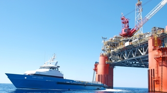 Tubes and piping are most failure-prone components in oil and gas and maritime industries: DNV GL research