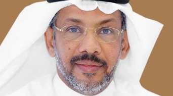 Petrofac appoints former KNPC CEO as Kuwait country chair
