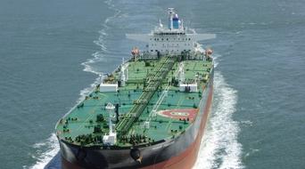 Shipping rates jolt following Strait of Hormuz tanker attacks