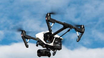 Terra Drone invests in RoNik Inspectioneering to grow confined space inspection portfolio
