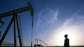 Global oilfield chemical market to account for $33.94bn by 2025, finds Frost & Sullivan