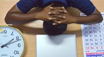 65% of UAE and Saudi Arabia's employees feel overworked: LinkedIn survey