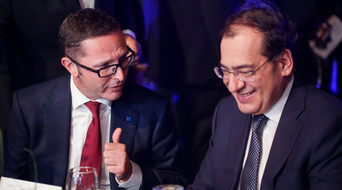 Wintershall DEA expands presence in Egypt with $500mn investment