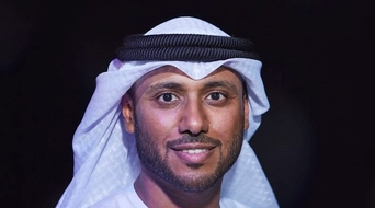 ADNOC awards NPCC and Petrofac JV offshore FEED contract