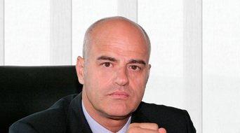ENI CEO would likely step down if found guilty in Nigeria corruption case