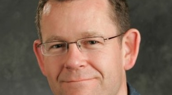WFS appoints new chief technology officer