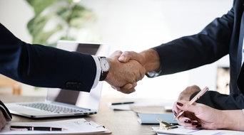 Oil & gas industry M&A deals totalled $9.89bn in US during July 2019: GlobalData