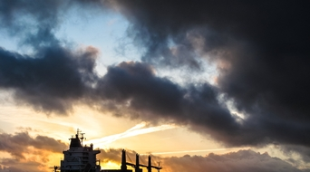 ADNOC leases LNG vessel to Singapore's Atlantic Gulf & Pacific