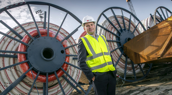 BP awards FMS eight-figure North Sea contract