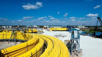 ADNOC awards $78mn Dalma umbilicals contract to Aker Solutions