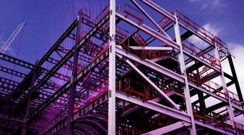 Worley and AVEVA to deliver cloud-based enterprise resource management solution for EPC market