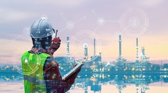 PDO completes second phase toward digital transformation strategy with Hexagon PPM