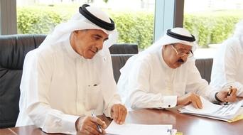 Bahrain Tender Board opens bidding for 15 tenders
