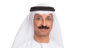 Exclusive: DP World chairman and CEO on its $1bn entrance to the oil and gas sector