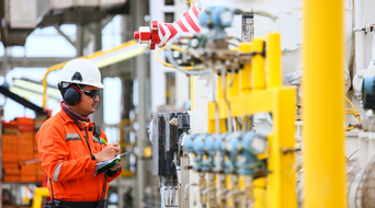 Positive outlook for personal and protective equipment market: Frost & Sullivan