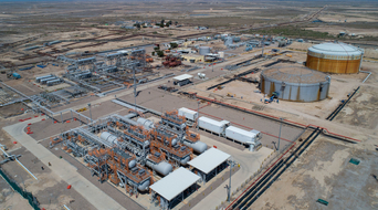 More than $12bn invested in Rumaila redevelopment