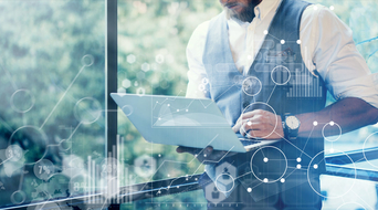 Schlumberger and TIBCO collaborate to provide advanced analytics in the DELFI environment