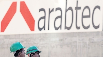 Target Engineering wins $74.6mn EPC contract from Saudi Aramco