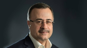 Saudi Aramco CEO says the 'worst is behind us' for oil markets