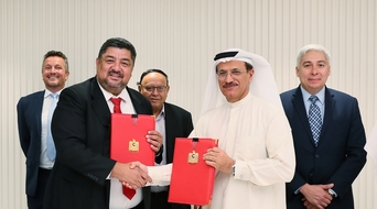 UAE and Belize sign bilateral economic cooperation agreement