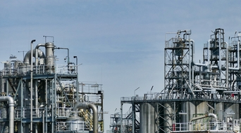 North America incurs highest crude oil refinery maintenance globally in 2019, says GlobalData