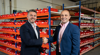 Aberdeen engineering design and manufacture firms look to growth in Middle East