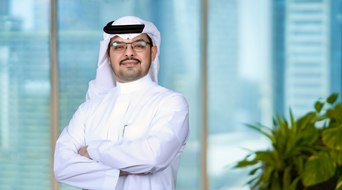 DWF's appoints banking and finance partner in Dubai