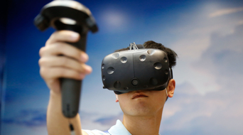 VR technology supports oil and gas plant simulation and skill development: GlobalData