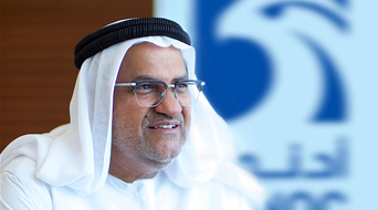 Exclusive: ADNOC upstream executive director on digitalisation, foreign partnerships, and localisation for Ghasha