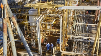 Petrofac unit EPS wins awards worth a combined $120mn