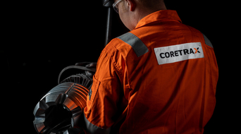 Coretrax acquires Churchill Drilling Tools with plans to expand in 2020