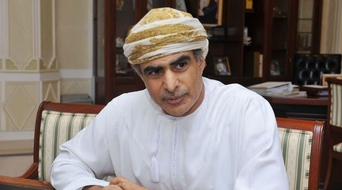 Oman Oil Co plans IPO for up to 25% shares in 2020