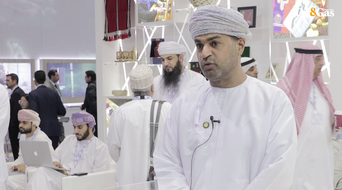 How PDO plans to transform its business in the new energy landscape