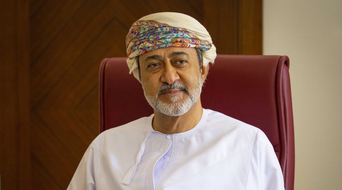 Oman's new sultan faces immediate, significant structural challenges: S&P Global Ratings