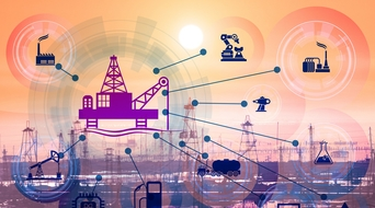 The digital twin: A virtual revolution for oil and gas