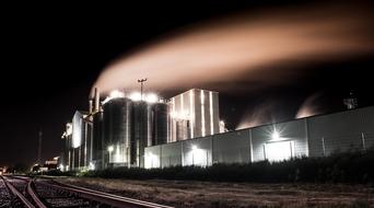 Samsung Engineering wins $1.85bn Aramco gas storage contract