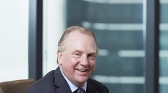 Chris Ashton named as new Worley CEO
