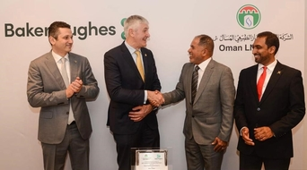 Baker Hughes and Oman LNG partner to rejuvenate turbomachinery fleet to increase LNG production