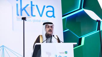Saudi Aramco signs 66 MoUs worth $21 billion under IKTVA