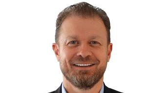 Q&A: Alderley CEO on its fresh start