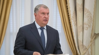 Rosneft CEO questions need for OPEC+ agreements