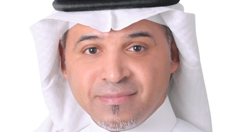 Sparrows Group appoints Saudi Arabia general manager to drive growth