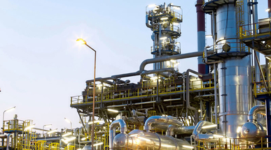 Clamour grows in gas-squeezed MENA