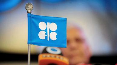 Determined OPEC regains dominance