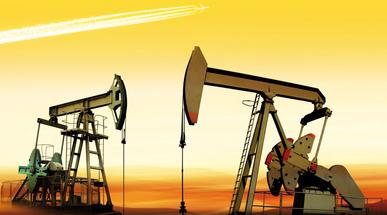 Data: Cautious optimism in energy investments