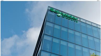 Schneider Electric collaborates with Halliburton