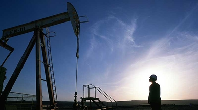 Comment: Grab oil and gas industry modernisation by the horns