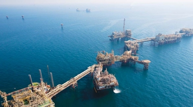 ABB clinches $100mn contract with Hyundai Heavy