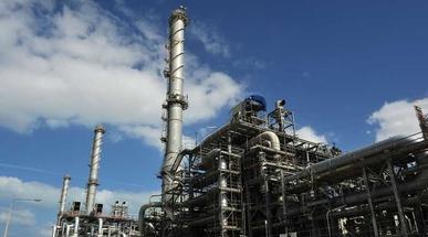 Shell rakes in first quarter earnings of $6.9 bn